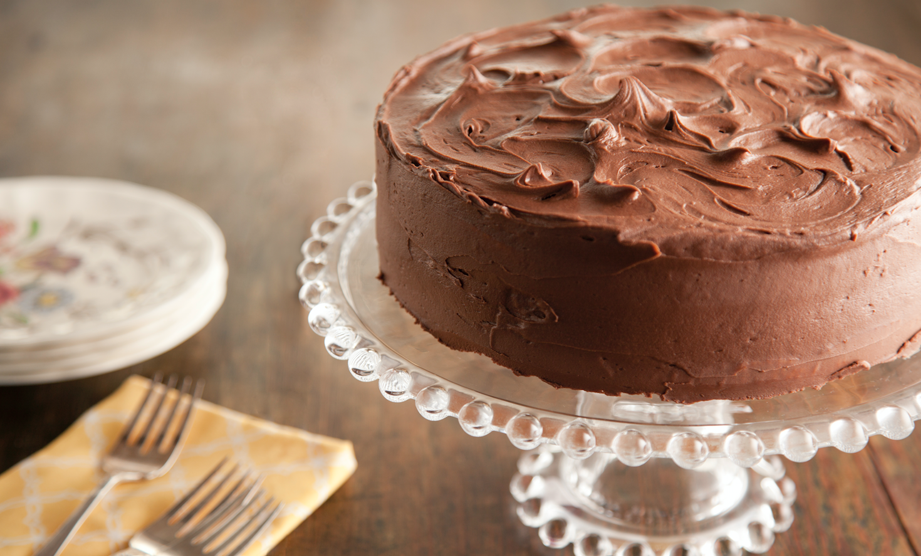 10 Must Try Birthday Bash Recipes