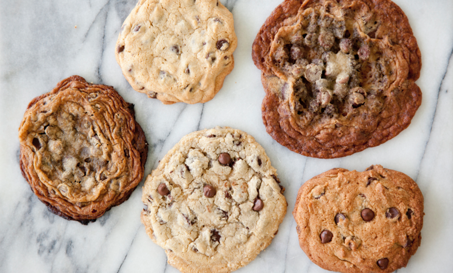 4 Tips for the Perfect Cookie