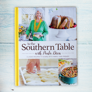 Paula deen southern cooking recipes food cookware forumfinder Gallery