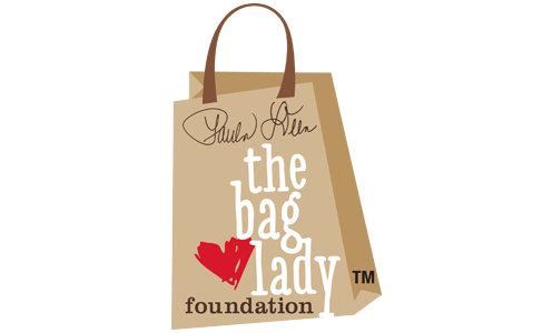 The Bag Lady Foundation