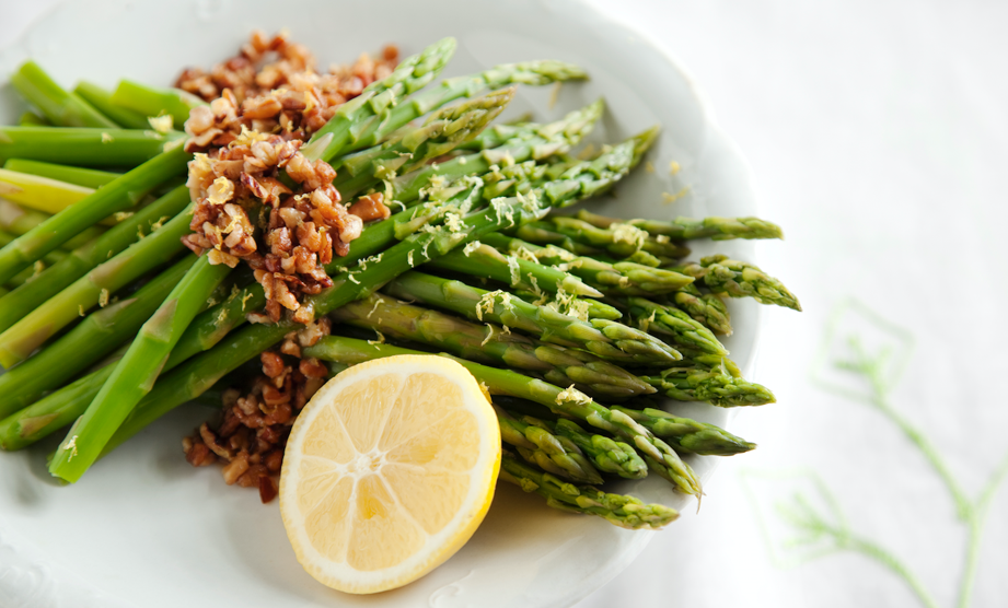 Low-Carb Side Dishes