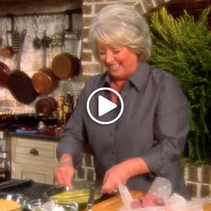 Paula's Home Cooking Winter Warmers Video