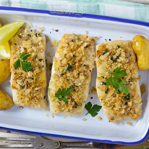 6 Fish Recipes for Lent Small