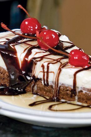 Ice Cream Sundae Pizza Thumbnail
