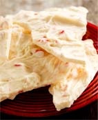 Peppermint Bark Thumbnail